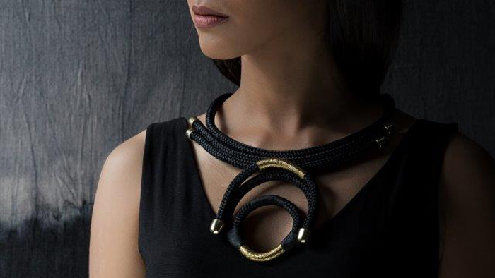 Weylandts necklace
