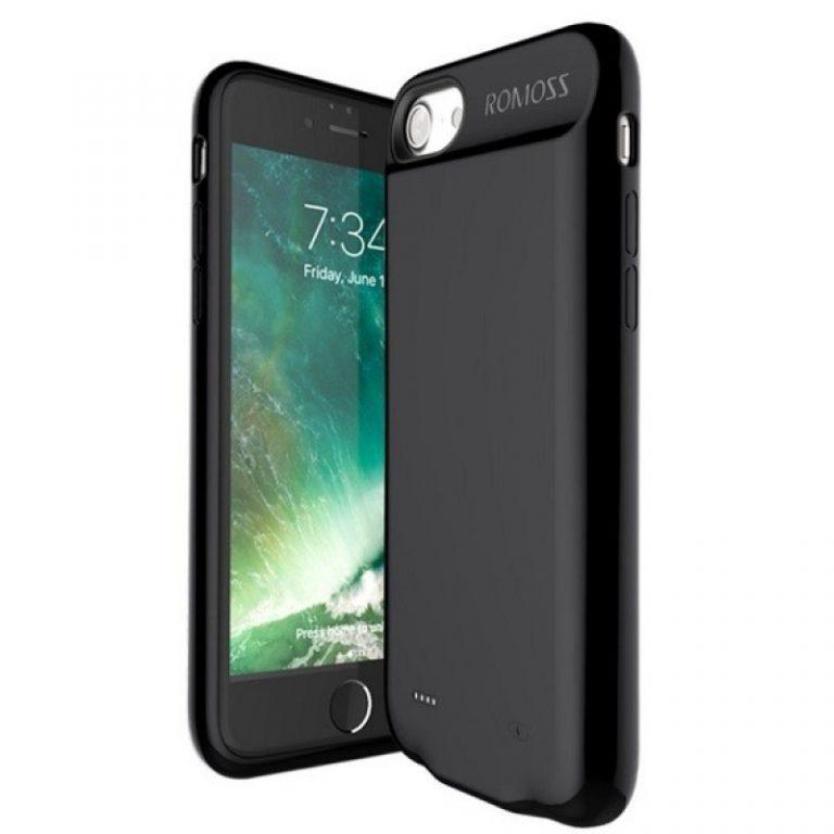 we-fix iPhone 8 accessories
