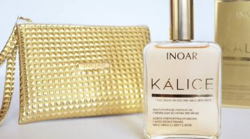 Inoar Kálice Multi-Functional Oil