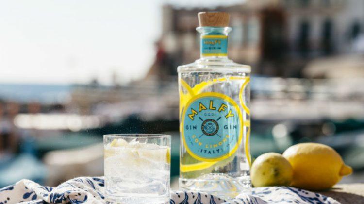 Malfy Italian gin