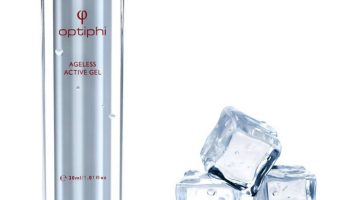Optiphi Ageless Active Gel