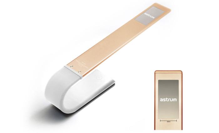 Astrum Smart Lamp