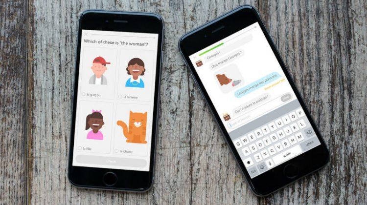 DuolingoHeader