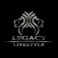 Legacy Lifestyle