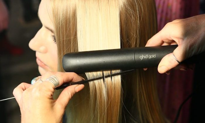 ghd gold feature image