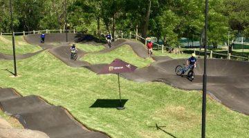 sun bike park