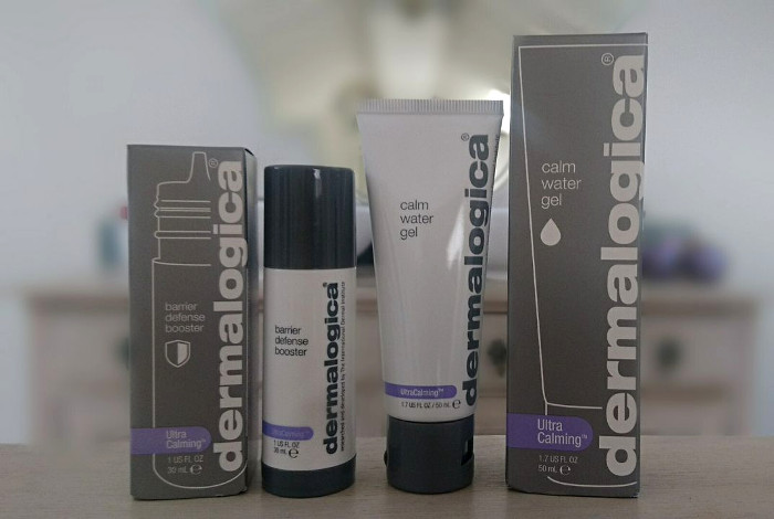 Dermalogica UltraCalming Duo