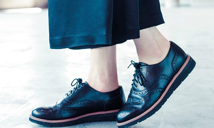 brogues feature image