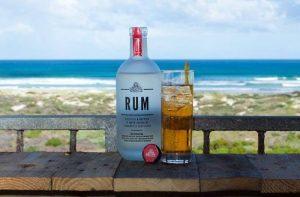 durbanville rum