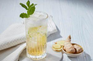 gin hacks 2
