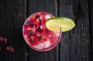 gin hacks 5