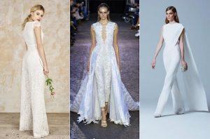 wedding trends 1