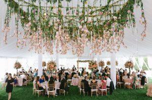 wedding trends 4