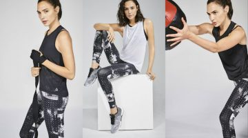 gal godot reebok feature