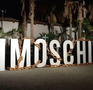 h&m moschino feature