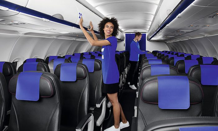 joon airline 1