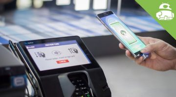 samsung pay feature