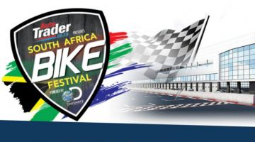 AutoTrader SA Bike Festival