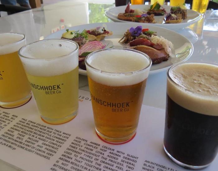 franschhoek beer company 1