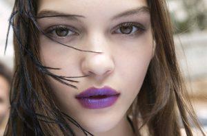 marchesa ultra violet pantone