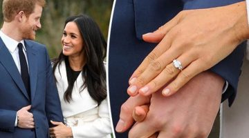 the meghan ring american swiss feature