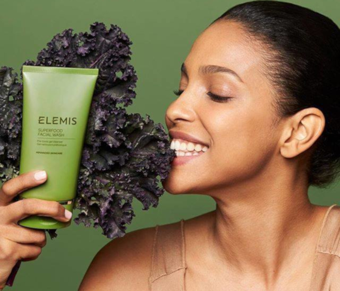 Elemis Superfood