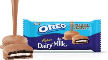 cadbury oreo feature