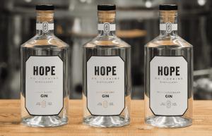 hope on hopkins