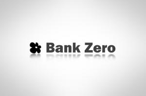 Bank Zero