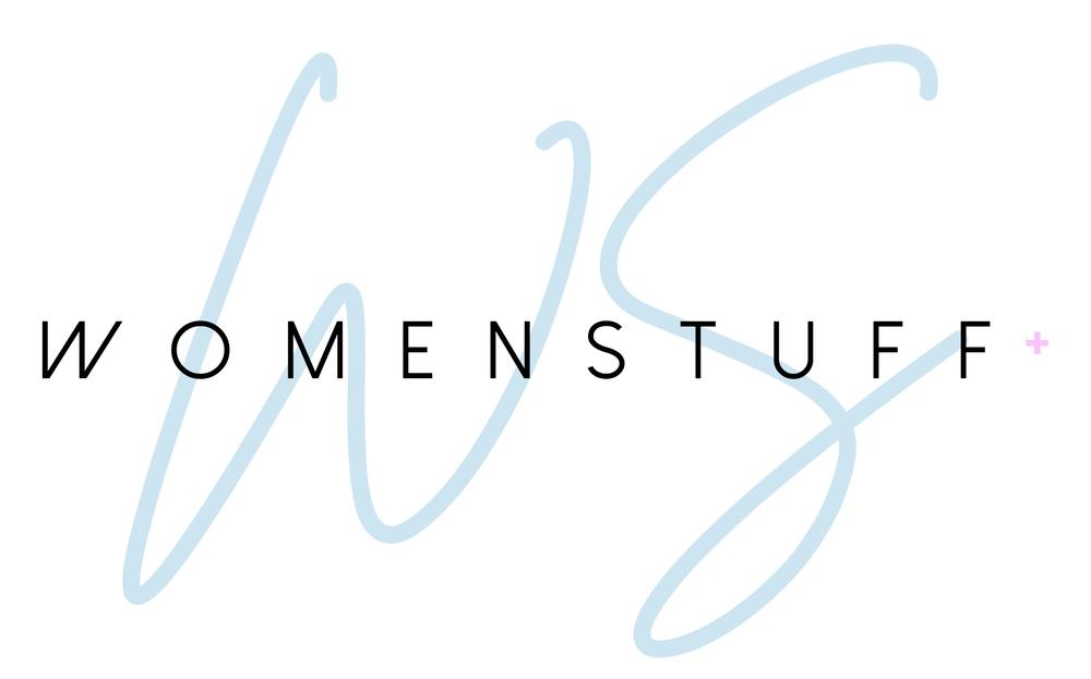 WomenStuff