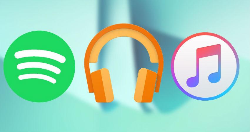 Spotify-Google-Music-Apple-Music