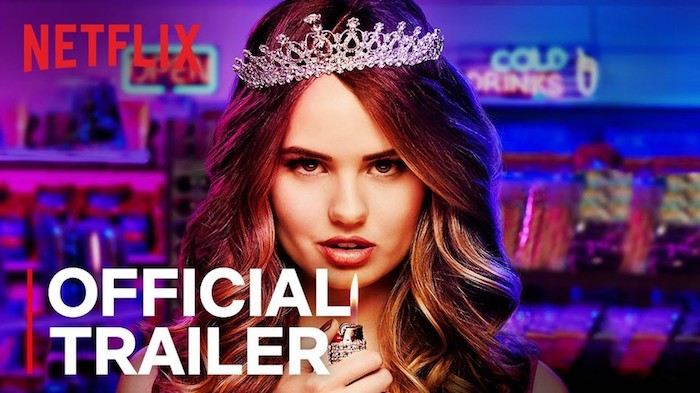 Netflix insatiable trailer