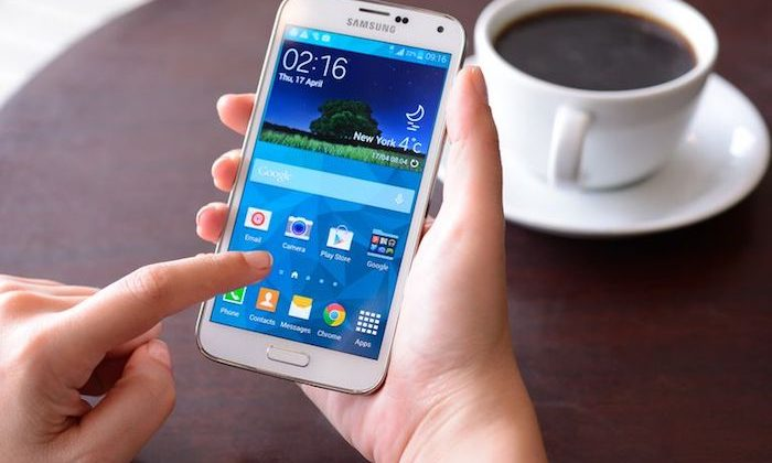 six tips to speed up your android