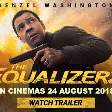 Equalizer-2-header