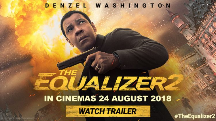 Equalizer-2-header