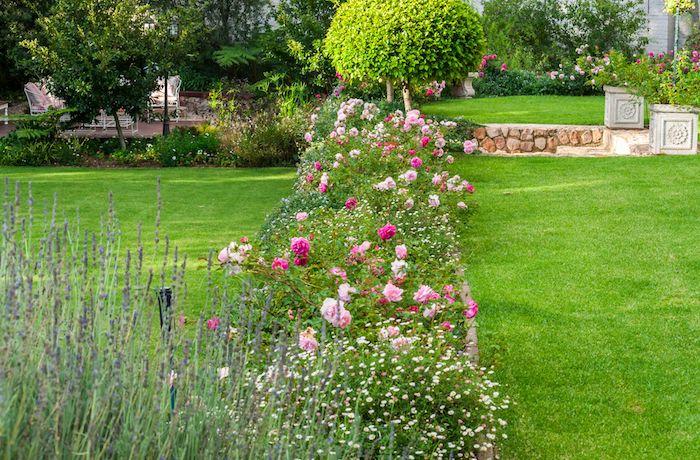 Open Gardens Meander 2018