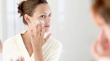 5 ways to get your skin looking younger