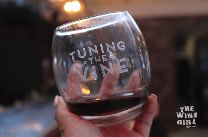 InnerCityWineRoute