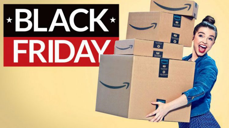 Black Friday 2 header woman