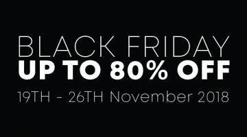 Black Friday header PriceCheck 2018