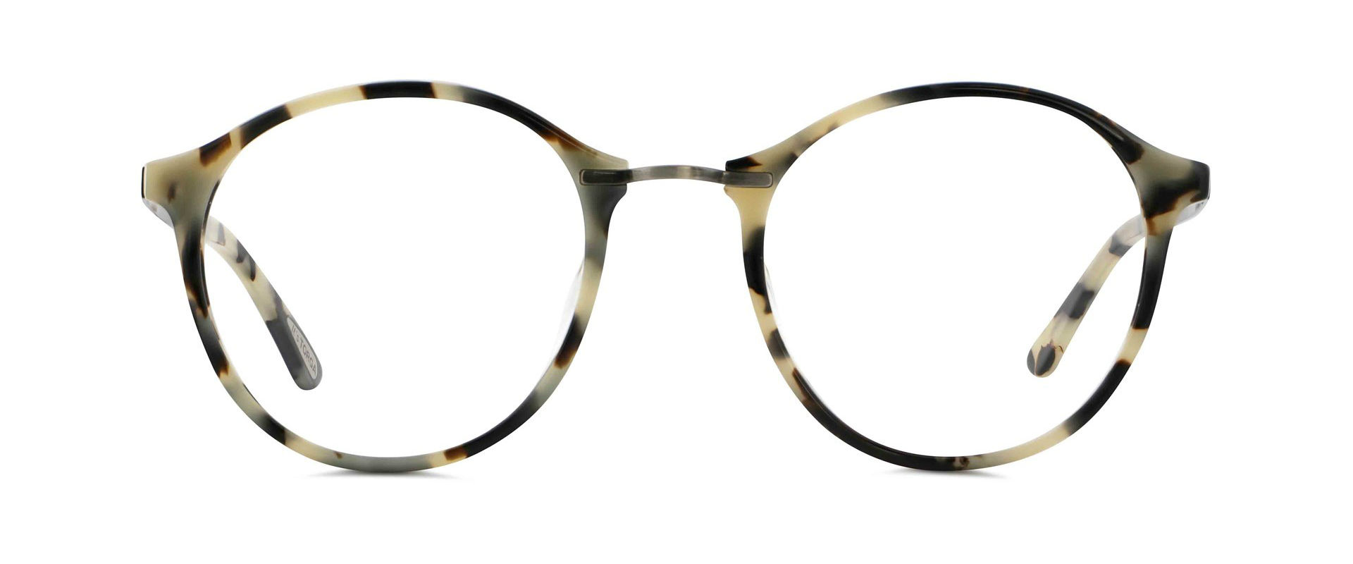 728a51b80ec1 Round frames are in, and the X-Look 5080s feature eye-catching  tortoise-shell acetate frames available in a number of colours. These are  ideal for your ...