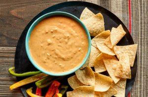 6 creative uses for mayo