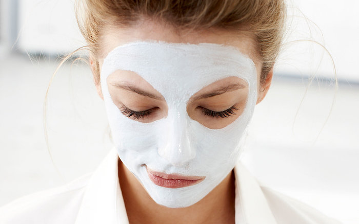 skin masks for summer