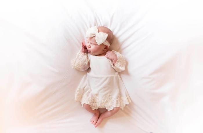 Everli Baby