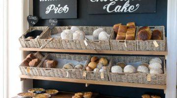 Dalebrook Cafe