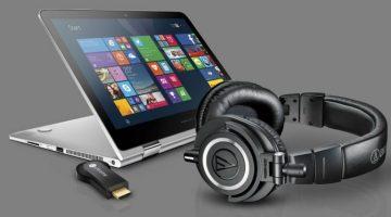Sale-gadgets-768x432