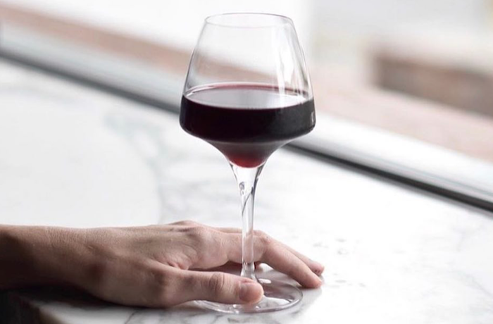 Publik wine bar