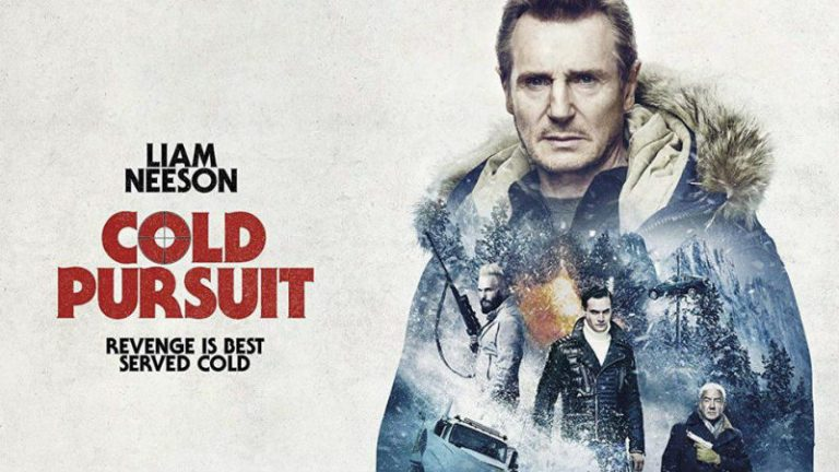 Cold-Pursuit-header-768x432