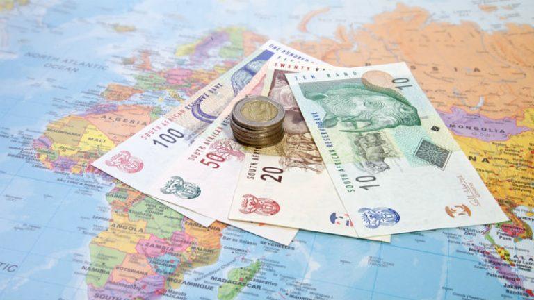Rands-travel-shopping-spending-768x432