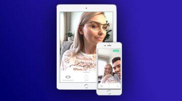 Torga-iStylist-App-header